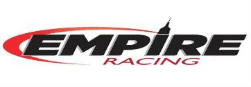 Empire Racing Group