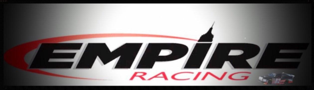 Empire Racing Group, LLC.
