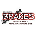B.R.A.K.E.S. Foundation