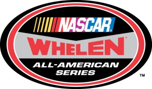 NWAAS Performance Plus Race This weekend! race day schedule