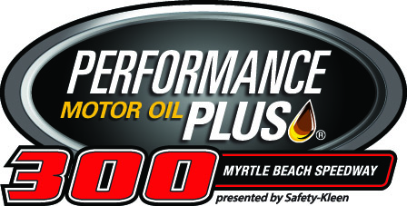 NASCAR Whelen Series Race: PERFORMANCE PLUS 300 Presented Safety Kleen