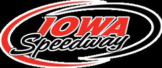Iowa ARCA 150
