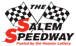 Eddie Gilstrap Motors Fall Classic 200 by Meadow View/Salem Crossing